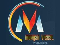 Morgan Visual