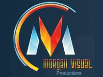 Morgan Visual