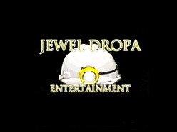 Jewel Dropa Entertainment