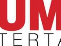 Hummel Entertainment