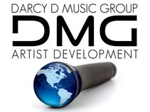 Darcy D Music Group