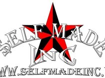 Self Made Inc