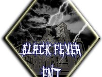 blackfever.ent