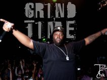 Grind Time Official(Grand Hustle/SMC)
