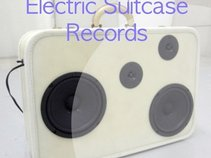 Electric Suitcase Records