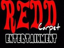 Redd Carpet Inc.