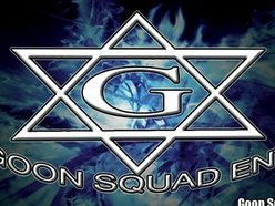 Goon Squad Entertainment