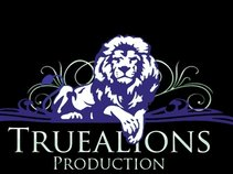 truealions production