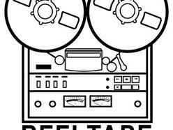 Reel-Tape Records