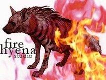 Fire Hyena Studio