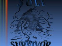 Sole Survivor Records