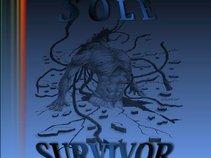 Sole Survivor Records