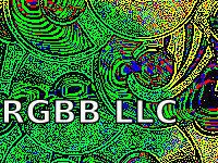 RGBB LLC
