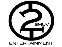 2SMUV ENTERTAINMENT