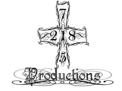 715 218 Productions