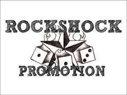 Rockshock Promotions