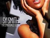 Booking Sy Smith