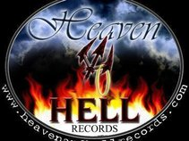 Heaven and Hell Records