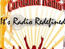 CAROLANTA RADIO