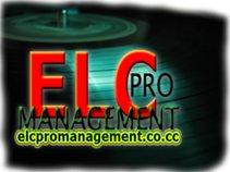 ELCproManagement