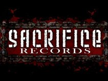 Sacrifice Records