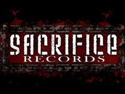 Sacrifice Records