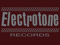 Electrotone Records