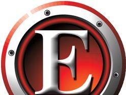 Elite Music Productions