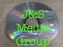 J & S Media Group