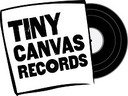 Tiny Canvas Records