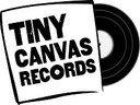 Tiny Canvas Records