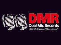 DUAL MIC RECORDS
