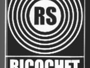 Ricochet Sound