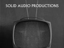 Solid Audio Productions