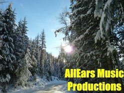 AllEars Music Productions