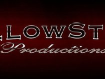 Hollow Stone Productions