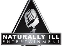 Naturally Ill Entertainment