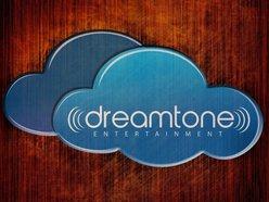Dreamtone Entertainment Group