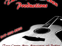 287 Productions