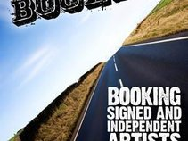 Road Booking