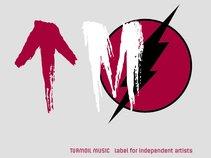 Turmoil Music