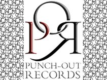 Punch-Out Records