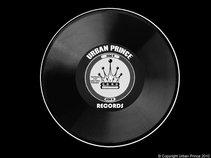 Urban Prince Records