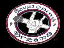 Developing Dreams Entertainment