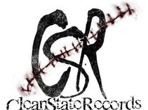 CLEAN STATE RECORDS