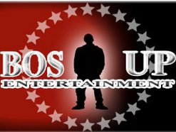 BOS UP ENTERTAINMENT