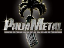 PalmMetal Entertainment Group LLC