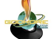 GodKore Music