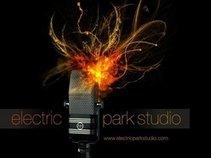 Electric Park Recording Studio