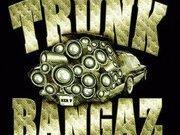 Trunkbangaz